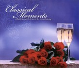 Classical Moments: Relaxing Classical Music for Entertaining [Music Download]