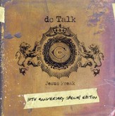 Jesus Freak, 10th Anniversary Special Edition CD