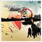 The Mission Bell, Compact Disc [CD]