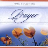 Strength For The Soul: Prayer CD