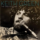 The Greatest Hits [Music Download]