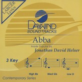 Abba [Music Download]