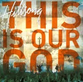 He Is Lord [Music Download]