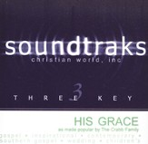 His Grace [Music Download]