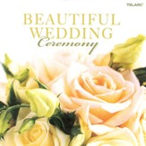 Beautiful Wedding: Ceremony CD