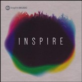 Inspire [Music Download]