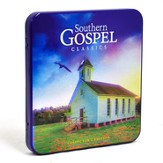 Southern Gospel Classics Collector's Edition