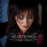Heartsongs CD