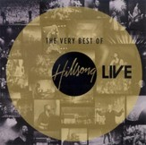The Very Best Of Hillsong Live [Music Download]