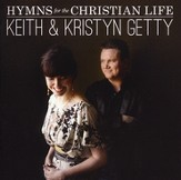 Hymns for the Christian Life  - Slightly Imperfect