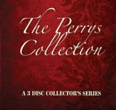 The Perrys Collection, 3 CD Set