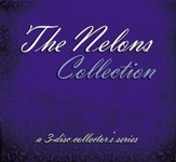 The Nelons Collection, 3 CDs