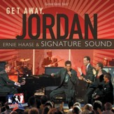 John In The Jordan (Get Away Jordan Album Version) [Music Download]