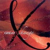 Great Exchange CD/DVD