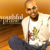 Live: The Praise...The Worship CD