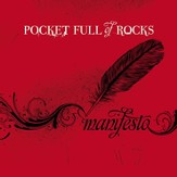 Manifesto [Music Download]