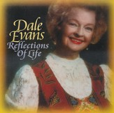 Reflections Of Life CD