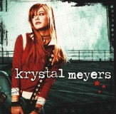 Krystal Meyers CD