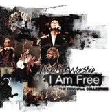 I Am Free: The Essential Collection--CD/DVD