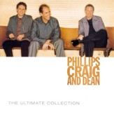 The Ultimate Collection: Phillips Craig & Dean CD