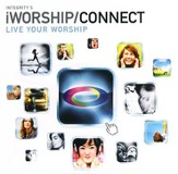 iWorship Connect--2 CDs