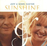 Sunshine [Music Download]