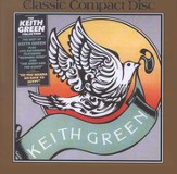 Sheep And The Goats, The (Live Version From Keith Green Collection) [Music Download]