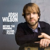 Josh Wilson [Music Download]