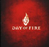 Day of Fire, Compact Disc [CD]