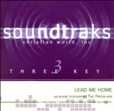 Lead Me Home [Music Download]