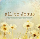 all to Jesus