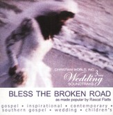 Bless The Broken Road, Accompaniment CD