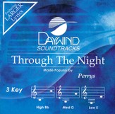 Through The Night [Music Download]