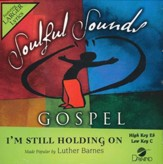 I'm Still Holding On [Music Download]