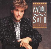 Michael W. Smith Project, Compact Disc [CD]