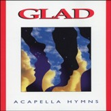 Acapella Hymns CD