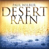 Desert Rain [Music Download]