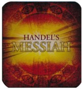 Handel's Messiah (Tin)