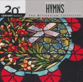 20th Century Masters - The Millennium Collection: The Best of Hymns