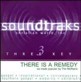 There Is A Remedy [Music Download]