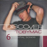 Discover: tobyMac