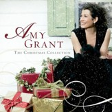 The Christmas Collection [Music Download]