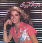 Amy Grant, Remastered CD