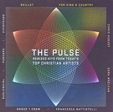 The Pulse: 11 Remixed Hits From Today's Top Christian Artists