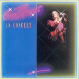 In Concert, Remastered CD