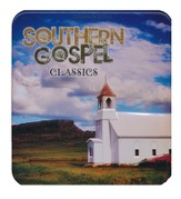 Southern Gospel Classics (3 CD Tin)