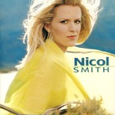 Nicol Smith CD