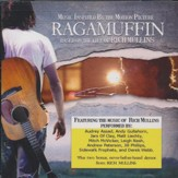 Ragamuffin, Music Inspired By The Motion Picture [Music Download]
