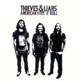 American Rock 'N' Roll CD