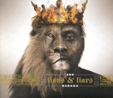 Lions And Liars CD